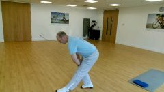 Standing-hamstring-stretch-2