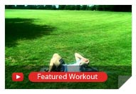 Macksfitness featured-workout video