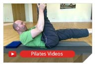 Macksfitness Pilates video