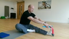 seated-hamstring-stretch-2