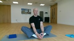 seated-inner-thigh-stretch-2
